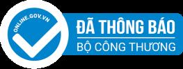 Website cokhigiahung.net đã thông báo với Bộ Công Thương