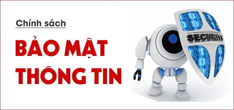 bao-mat-thong-tin