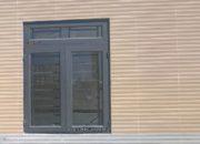 Xưởng cơ khí gia hưng chuyên làm cửa số sắt hộp mạ kẽm giá rẻ