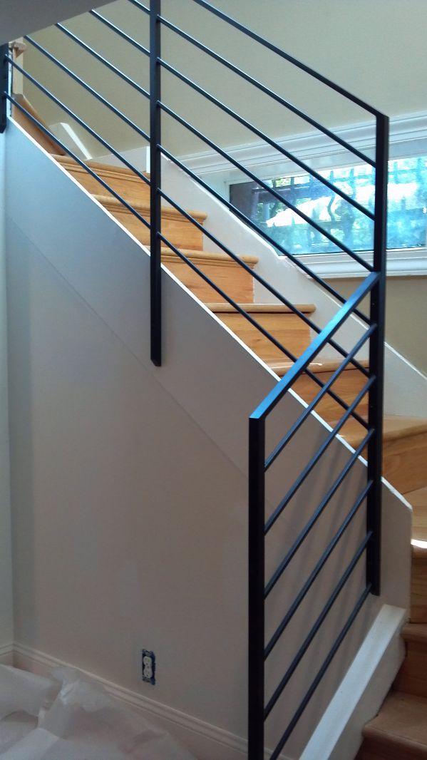 Xưởng làm mẫu tay vịn cầu thang sắt CK1308 đẹp và giá rẻ tại TpHCM