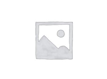Bảng giá làm cửa sắt chung cư tại các chung cư TpHCM